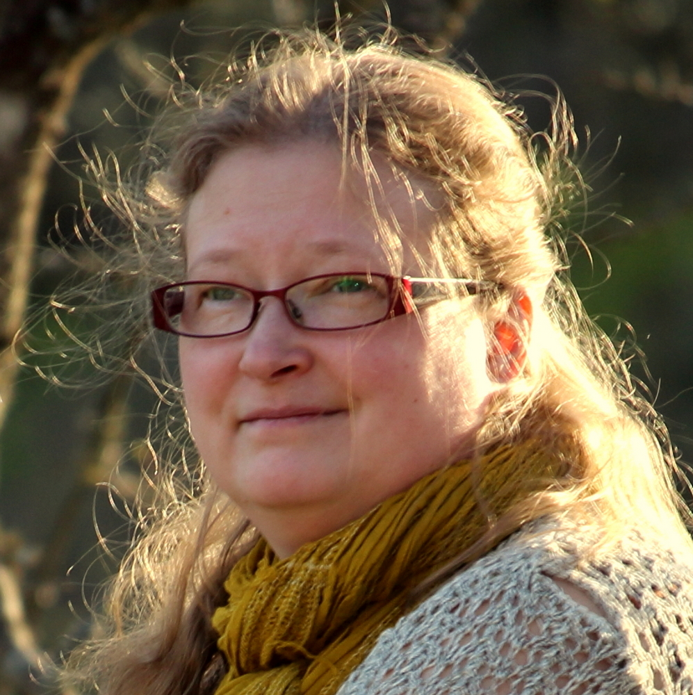 Emilia Karhu